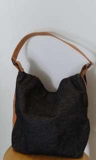 Handbag... b+ab