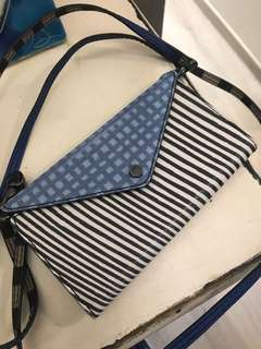 Marc by Marc Jacobs iPhone 6 wallet/case