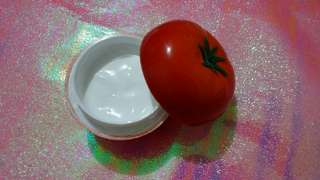 Tony Moly Tomatox Brightening Mask