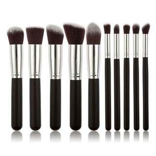 🦋Professional Lip Makeup Concealer Make Up Blushes Tool🦋