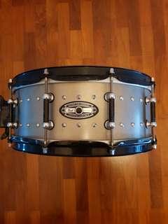 Pearl Daniel Erlandsson signature snare drum