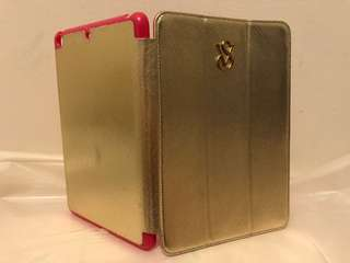 VS Ipad Mini Case