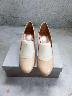 San Marina shoes