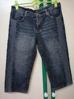 Jeans #SSV8