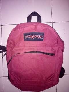 Mini Bag Jansport