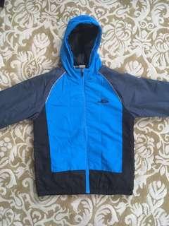 Slazenger Jacket Small