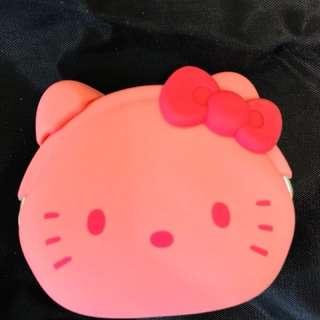 🚚 Kitty零錢包