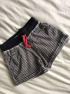 CottonOn Kids shorts