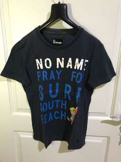 T shirt No Name