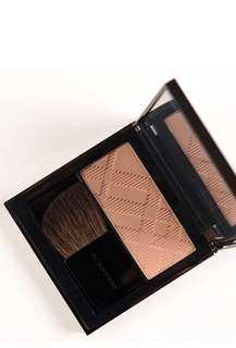 Burberry Light Glow Blush (Earthy)