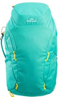 Kathmandu Backpack Transfer 28L Travel Pack v3
