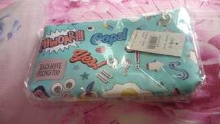 pencil cases !!