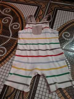 overall mothercare 6-9 bln