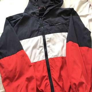 authentic brandy melville krissy jacket