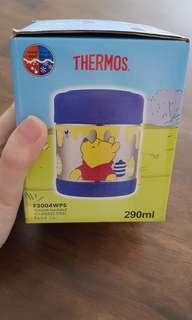Thermos baby food jar - 290ml