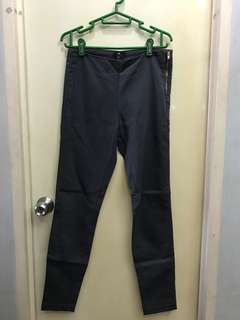 H&M pants with stain as seen on the picture!!