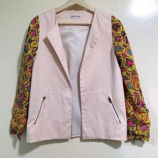 Mimpikita <3 FV Jacket