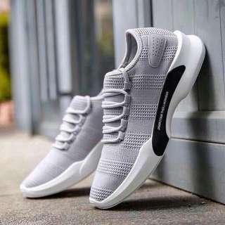 👟 Men Shoes