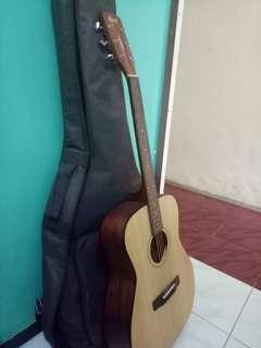Gitar Cort