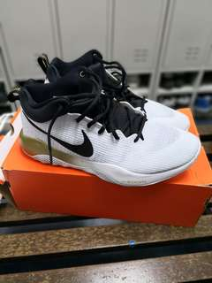 Nike 波鞋 us13