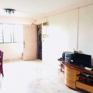 Block 177 Ang Mo Kio ave 4