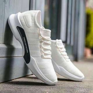 👟Men Shoes White
