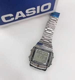 CASIO DB360