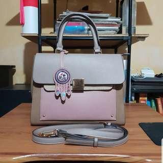 Parfois Dreamcatcher Bag - Limited Edition!