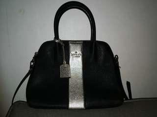 Original Kate Spade Bag and Wallet