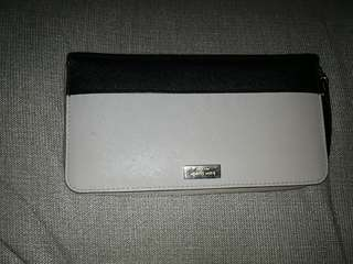 Original Used Kate Spade Wallet