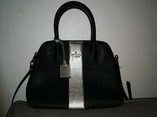 Original Used Kate Spade Bag