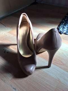 Nine West Shoes
