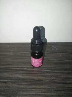 ORI! ROSEHIP OIL BY TRILOGY 5 ML