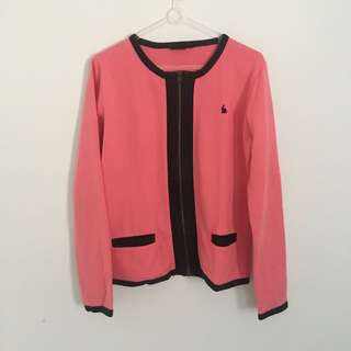 Playboy Outer