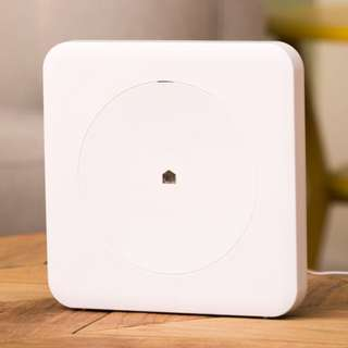 Wink Hub 1 [AS-IS] Smart Home Automation Hub
