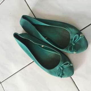 Tosca Flatshoes