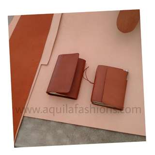 Leather scraps for sale