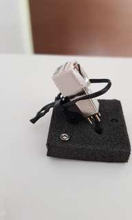 Rega Carbon Cartridge Moving Magnet