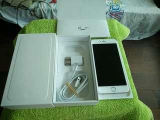 Apple iphone 6 plus 16g