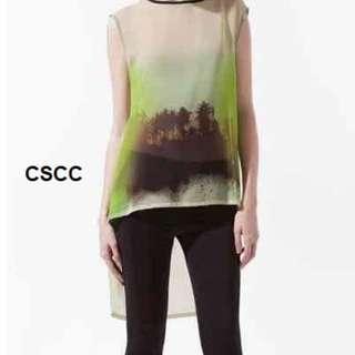 DRESS COMBINATION RES /BLACK