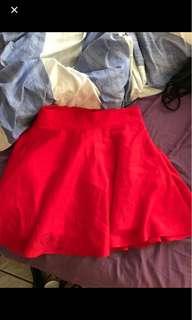 🚚 Pazzo. M號裙子