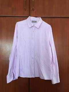 Glenhill blouse