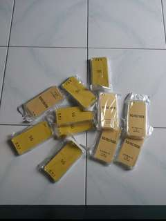 anticrack anti crack iphone 5 5s 5se se