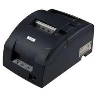 Epson TM-U220B Impact Dot-Matrix POS Kitchen Receipt Printer