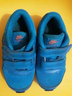 Sepatu Anak Nike MD Runner 2 TDV ORIGINAL 100%