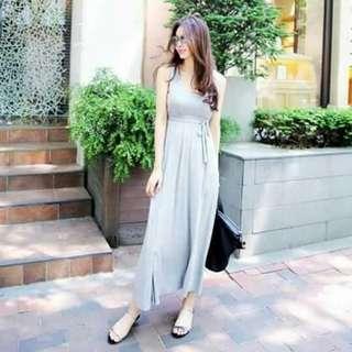 🌺US Maxi dress