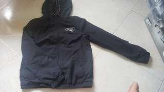 Vans Jacket Size XS