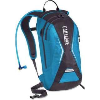 🚚 [全新]CAMELBAK blowfish 登山健行背包後背包