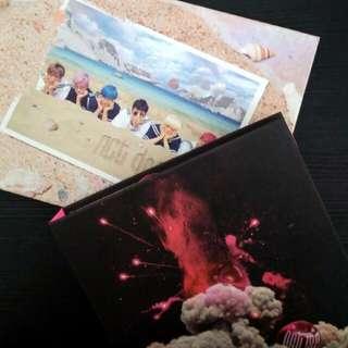 NCT Album