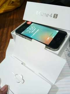 iphone's avaiLable orginal and brandnew